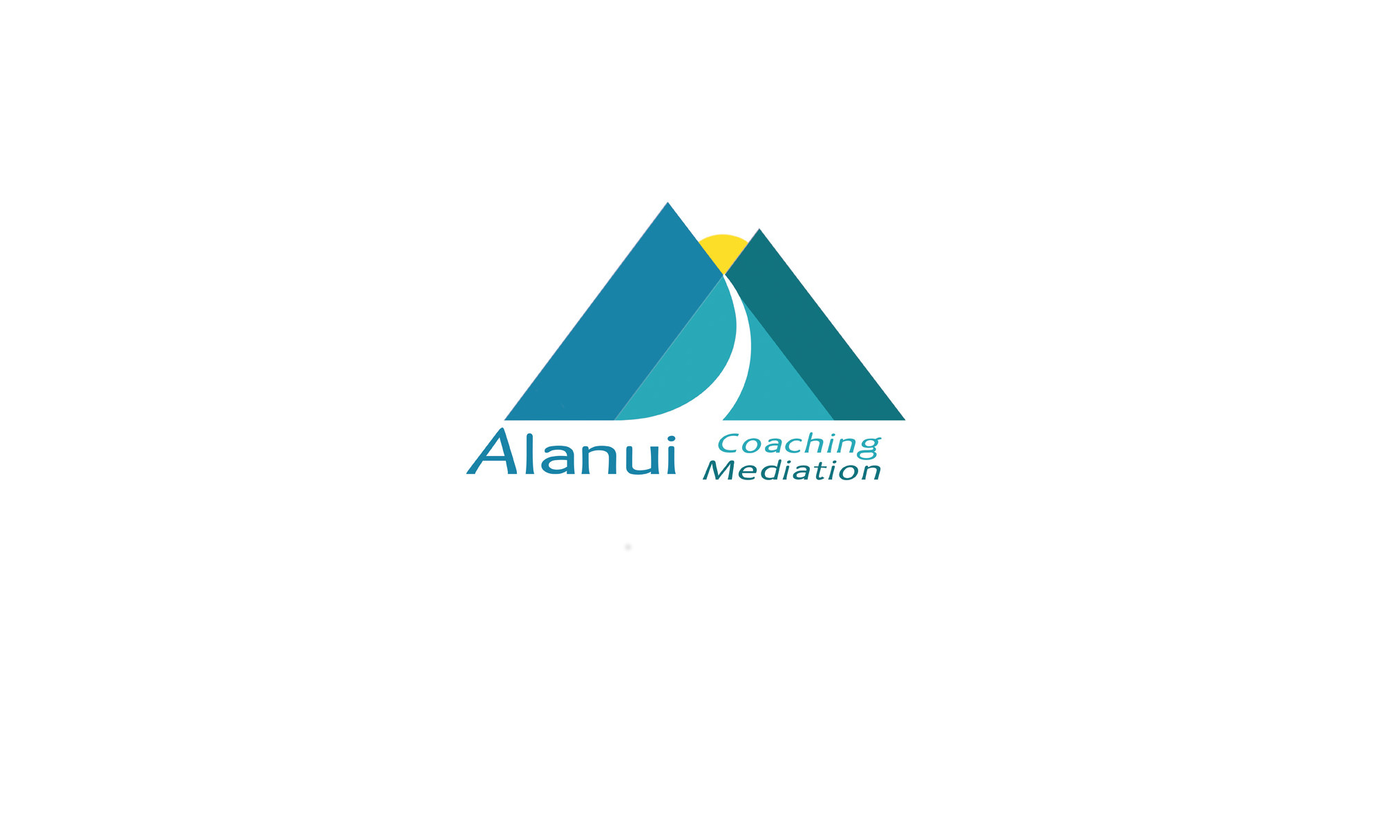 Alanui Coaching & Mediation